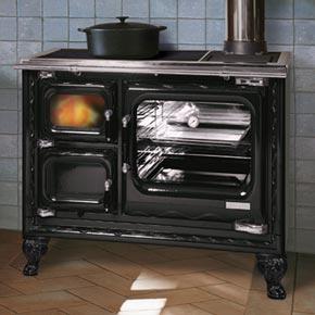 התנור של מַרשָה, פחות או יותר