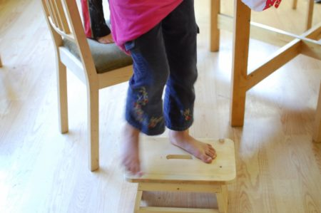 stepping-stool2